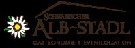 Schwäbischer ALB-STADL - Gastronomie & Eventlocation