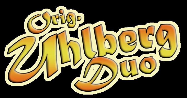Uhlberg Duo_Logo